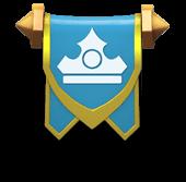 Guild 6