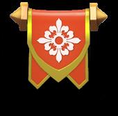 Guild 19
