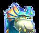 Triton Icon