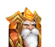 File:Evolved Warlock Icon.png