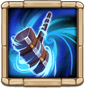File:Skill Storm Hammer.png