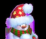 File:Snowzilla Icon.png