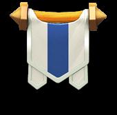 Guild 50