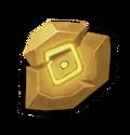 Lv 8 Talent Rune