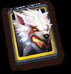 HC Werewolf