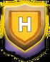 Hbm H