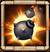 Skill Cannon Blast