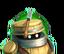 Marauder Icon