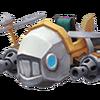 Ornithopter Icon v1.2.27