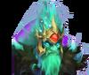Phantom King Icon