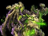 Skeletica