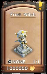 Frostwitch1