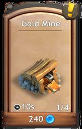 Goldmine1