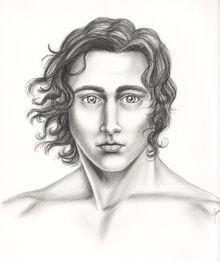 Gabriel's portrait2