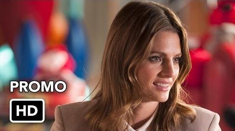 Trailer Staffel 7 - Folge 2