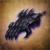 50px-Tormentor Gauntlets