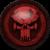 50px-Cahod meph logo