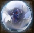 119px-Orb of Belial