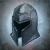 50px-Vampiric Helm
