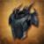 50px-Nightstalker Armor
