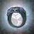 50px-Vampiric Ring