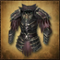 ArmoroftheDepths