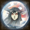 File:105px-Orb of Carmilla.png