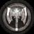 50px-Cahod az logo