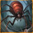 Explore common monster1 halloween