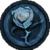 Cahod angel logo