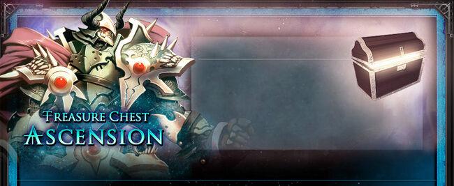 Treasurechest 6 topbar2 (Ascension)