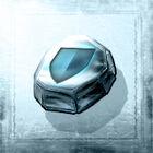 Defense Rune