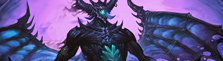 Monster darkness list