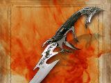 Blacksmith/Monster Equipment