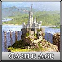 Castle Age app