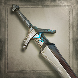 Emperion Sword