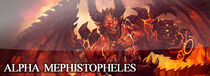 Monster page alpha mephistopheles