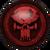 Cahod meph logo