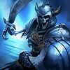 Skeleton Knight
