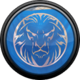 Guild Lion CTA