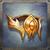 Eq zeus amulets