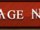 Castle Age Newsfeed.png