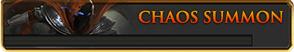 Chaos main3 bg