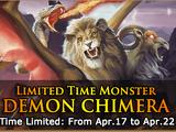 Demon Chimera
