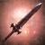 Demonic Blade