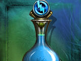 Strategy Guides/How to Purchase Full Refill Potions