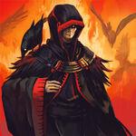 Ravendor