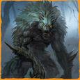 Explore common monster2 halloween