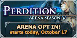 Arena5 News