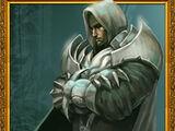 Azeron (hero)